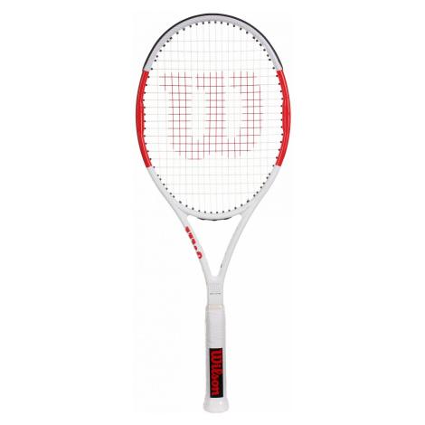 Six One Team 95 2020 tenisová raketa grip: G3 Wilson