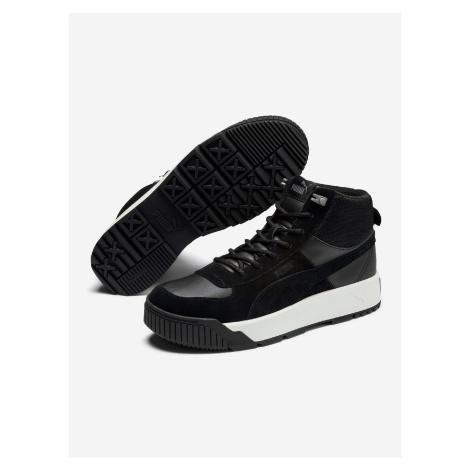 Pánske športové topánky Puma