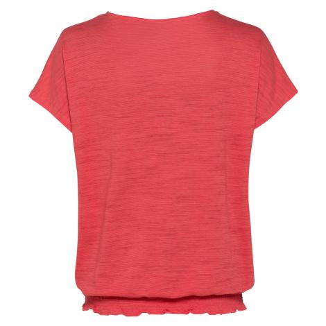 Dámske tričká bonprix