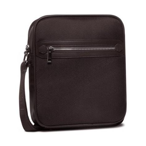 Pánske tašky Lanetti BMR-U-056-40-03 látkové,koža ekologická