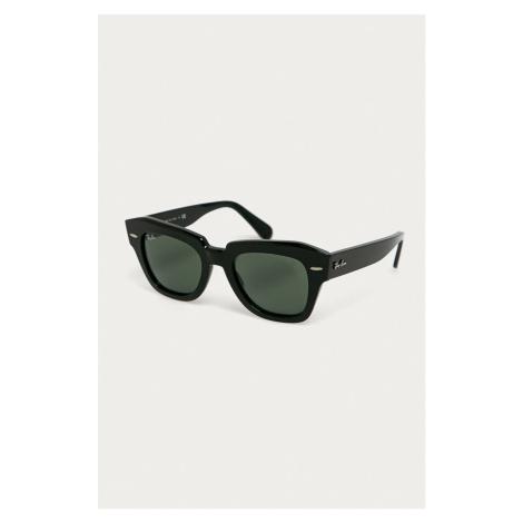 Ray-Ban - Slnečné okuliare
