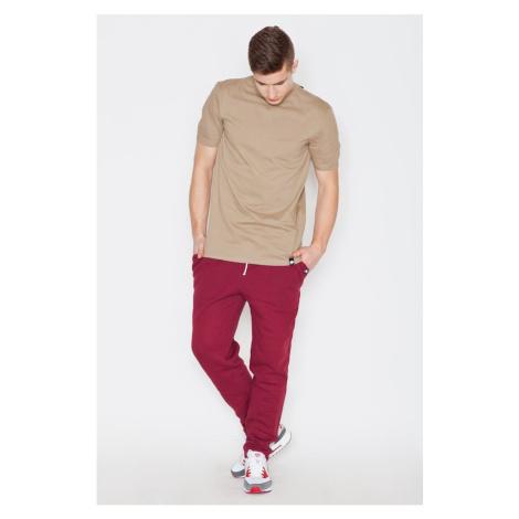 Visent Man's Pants V011 Deep