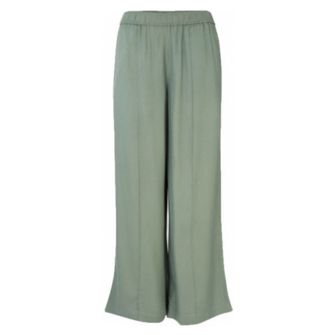 O'Neill LW ESSENTIALS PANTS zelená - Dámske nohavice