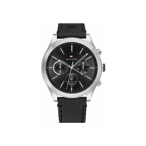 Pánske hodinky Tommy Hilfiger 1791740