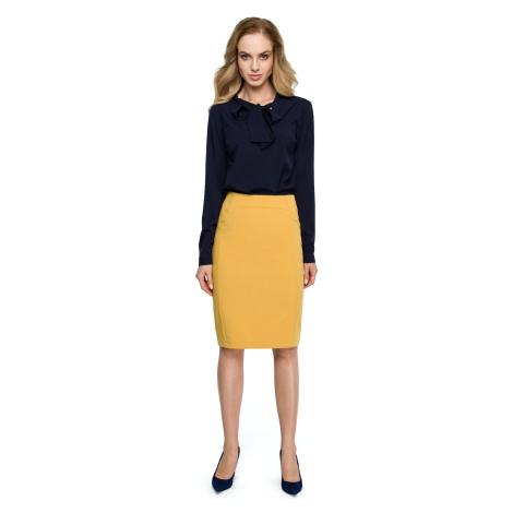 Stylove Woman's Skirt S131