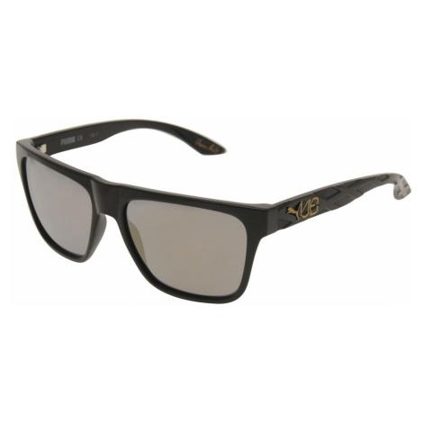 Puma Usain Bolt Wayfarer Sunglasses