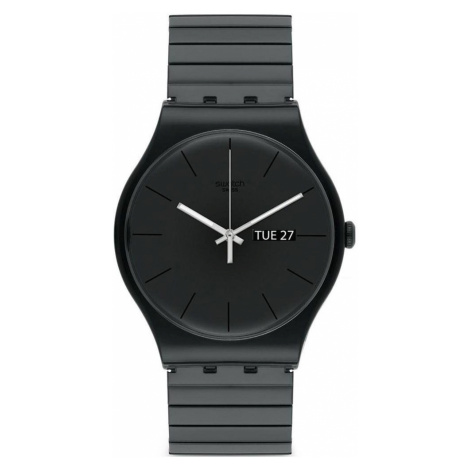 Swatch Mystery Life L