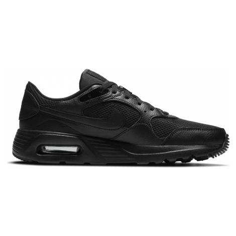 Pánske tenisky Nike Air Max SC