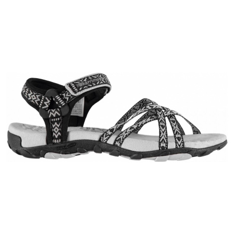 Dámske sandále Karrimor Salina