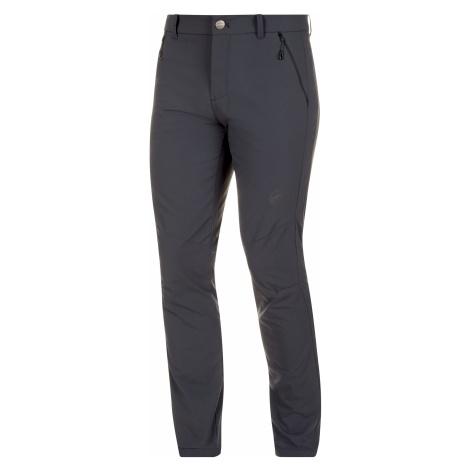 Mammut Hiking Pants M
