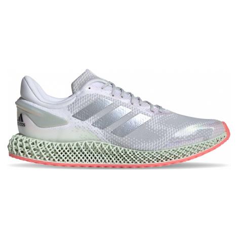 adidas 4D Run 1.0-11 šedé FV6960-11