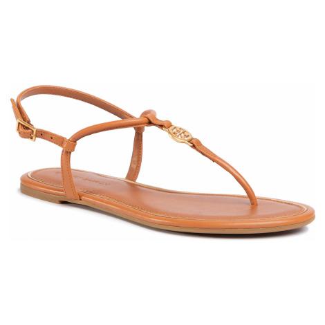 Sandále TORY BURCH