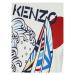 Kenzo Kids Tričko K25098 D Biela Regular Fit