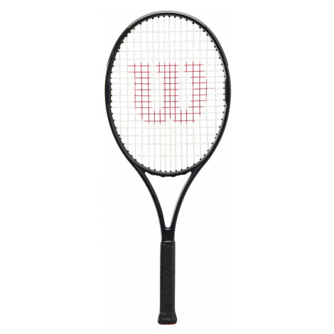 Detská tenisová raketa Wilson Pro Staff 26 v13.0