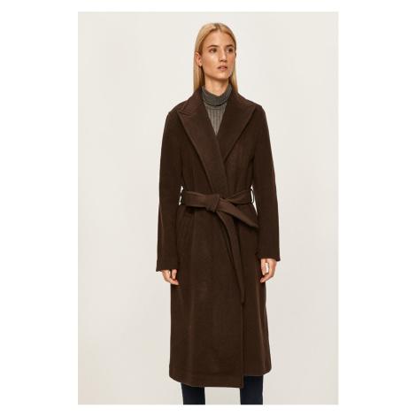 Polo Ralph Lauren - Kabát