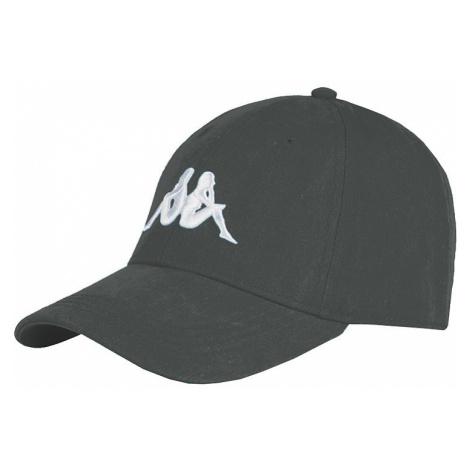 Športová čiapka Kappa