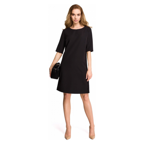 Stylove Woman's Dress S107