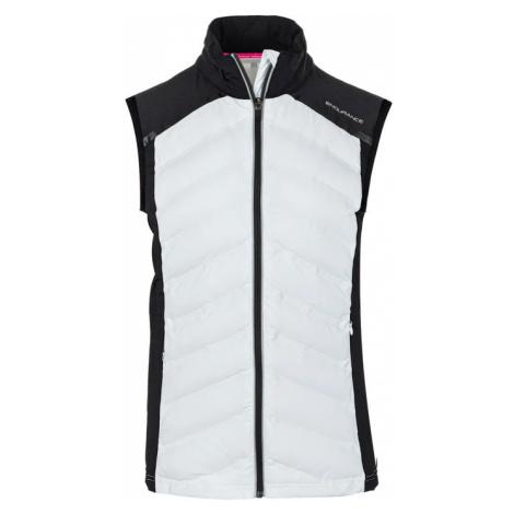 Dámska vesta Endurance Antiya Hybrid Vest