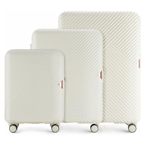 Sada kufrov z kolekcie GL Style Wittchen