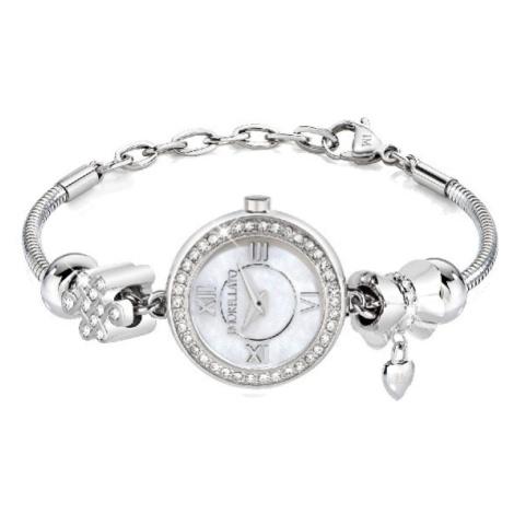 Morellato Drops Time R0153122590