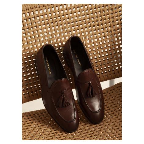Panske topánky Pietro Filipi