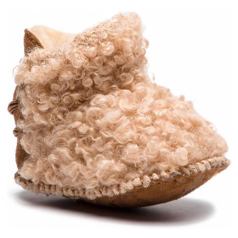 Členková obuv BEARPAW