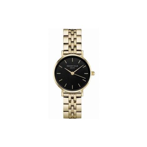 Dámske hodinky Rosefield 26BSG-268