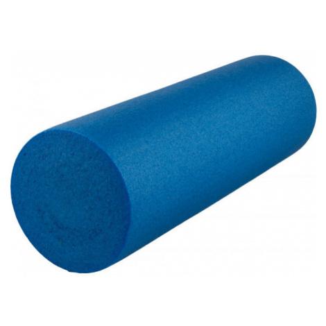 Fitforce GYMROLLFOAM modrá - Penový masážny valec