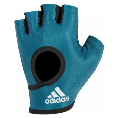 Pánske rukavice Adidas
