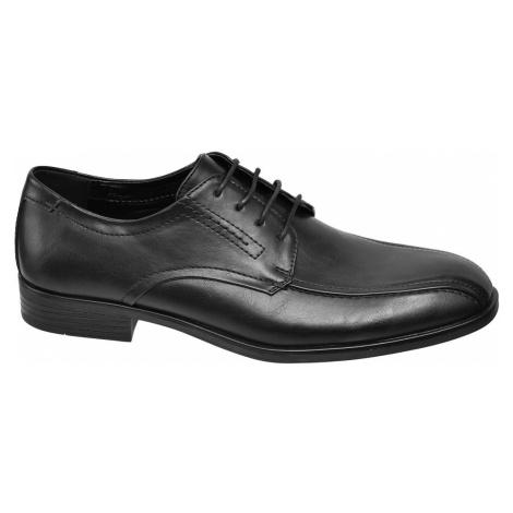 Memphis One - Spoločenská obuv
