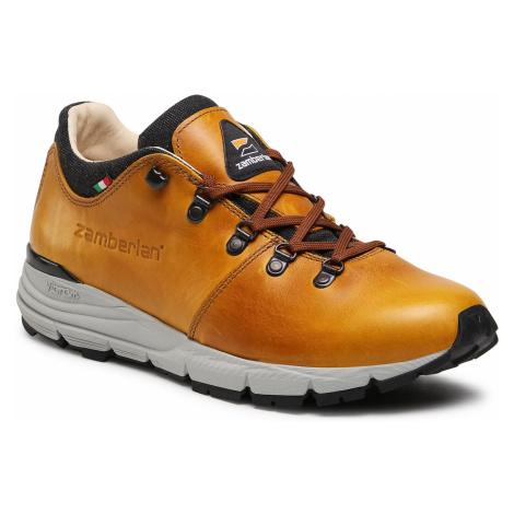 Trekingová obuv ZAMBERLAN