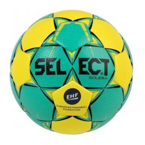 Select SOLERA - Hádzanárska lopta