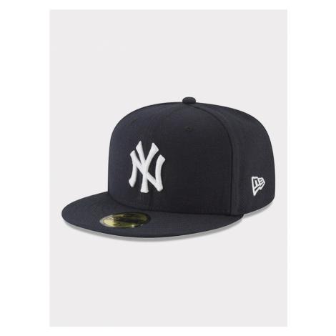 New York Yankees Authentic 59FIFTY Kšiltovka New Era Farebná