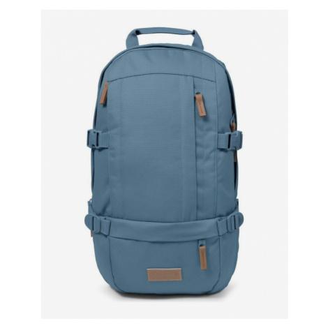 Dámske batohy a športové tašky Eastpak