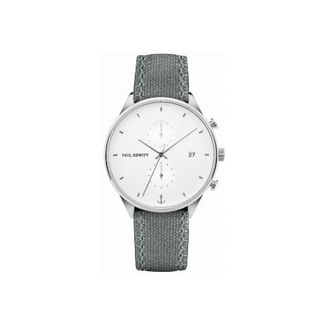 Pánske hodinky Paul Hewitt PH-C-S-W-51M