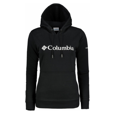 Dámska mikina Columbia COS211895751014