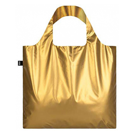 Loqi Bag Metallic-One size farebné MM.GO-One size