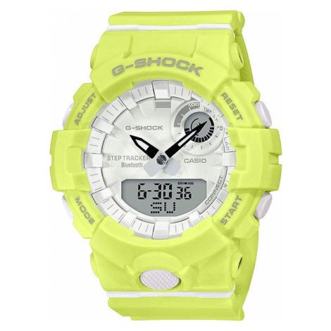 Casio G-Shock Original G-Squad