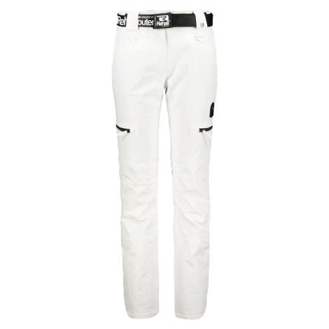Dámske lyžiarske nohavice REHALL KEELY