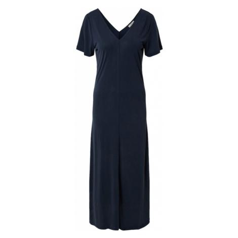 minimum Šaty 'siah 0281'  modrá
