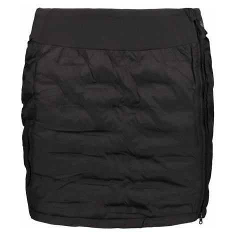 Dámska sukňa Kilpi TANY-W