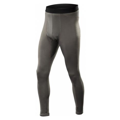 Funkčné nohavice Scutum Wear® Trever - zelené