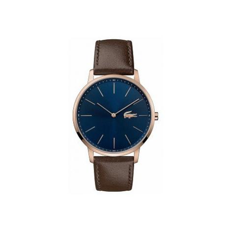 Dámske hodinky Lacoste 2011018