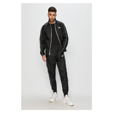 Nike Sportswear - Komplet