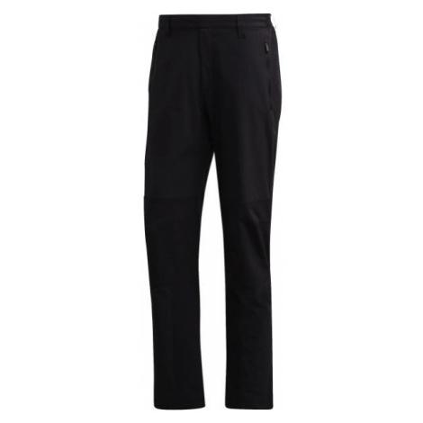 adidas TERREX MULTI PANTS - Pánske outdoorové nohavice