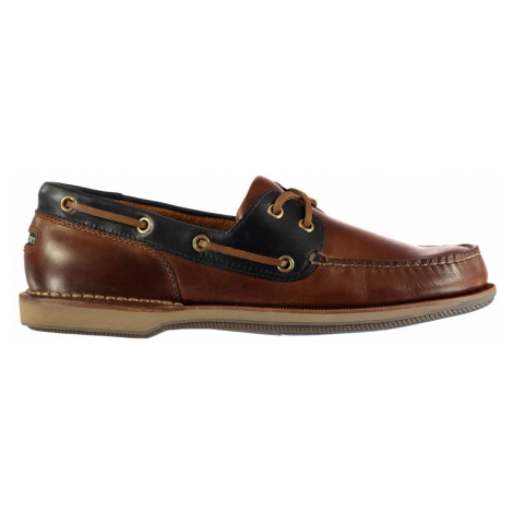Rockport Perth Shoes Mens
