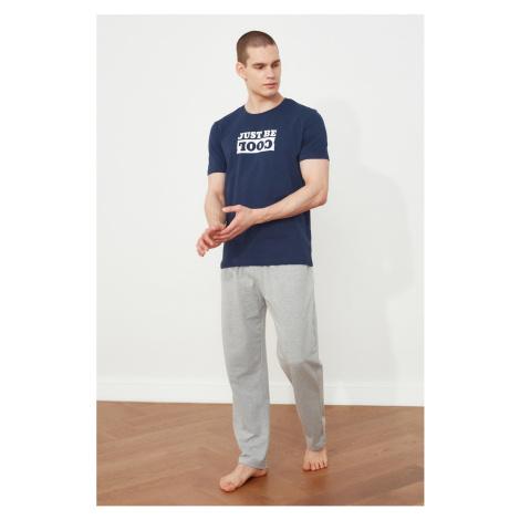 Pánske módne oblečenie Trendyol