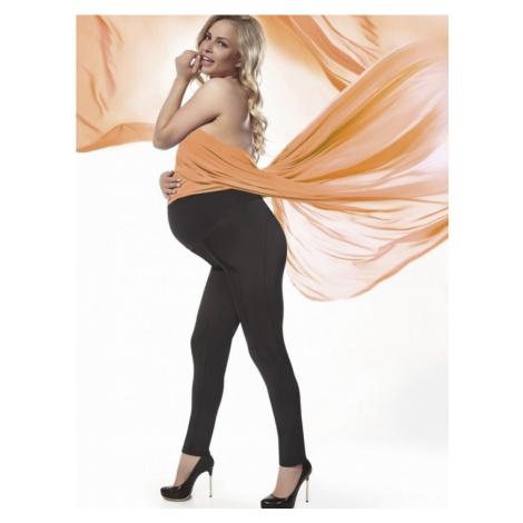 Tehotenské legíny Stefanie - BAS BLEU