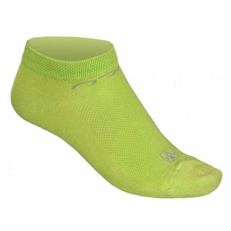 Foot ponožky, 2 páry barva: šedá;velikost (obuv / ponožky): EU 35-36 Arnox