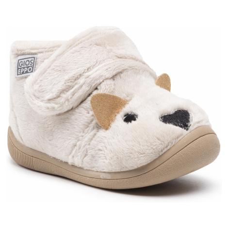 Papuče GIOSEPPO